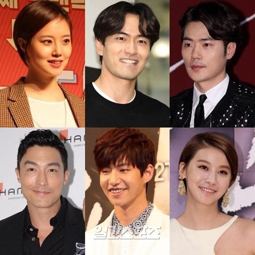 Mr goodbye korean drama : Jersey shore movie trailer