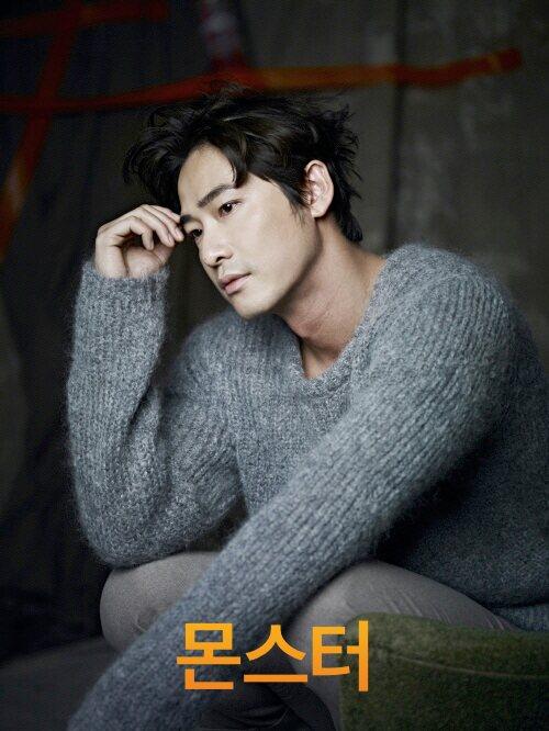 b5c622ca1015 Added the upcoming Korean drama