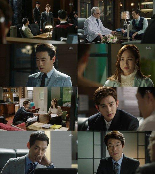 Drama 2015 2016 Remember War Of The Son 리멤버 아들의 전쟁