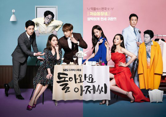200 pounds beauty eng sub full movie 19