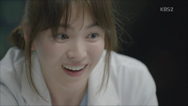 Mo-yeon