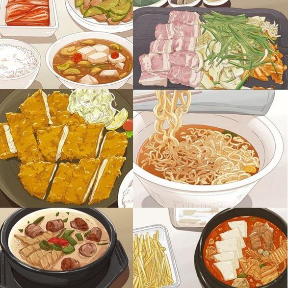 Mangakakalot - Read Manga Online