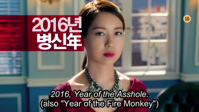 Video] Added 3 English-subtitled teaser videos for the