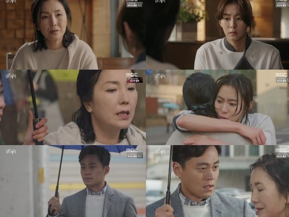 Spoiler] Added Episodes 3 And 4 Captures For The Korean Drama