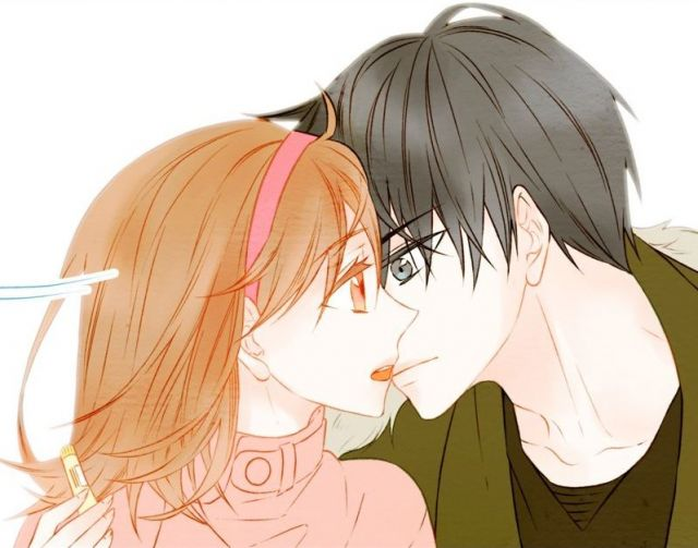 Webtoon Review] 5 webtoons to fall in love with this spring
