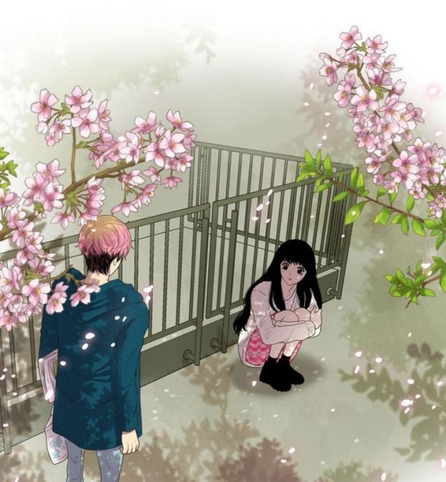 Image Result For Strahngers Fall Inlove