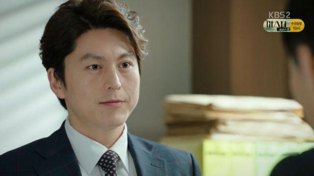 Ji-wook