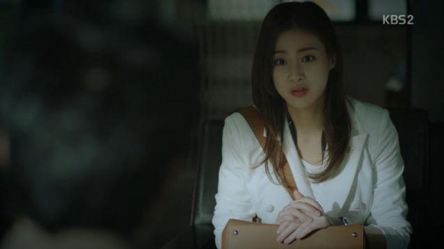 Eun-jo