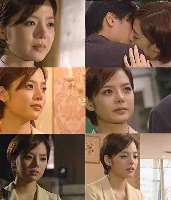 Four Sisters Korean Drama Related Keywords & Suggestions - Four