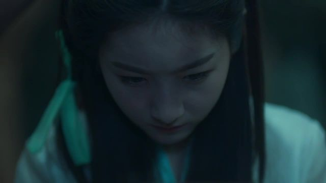 Video added korean drama 39 mirror of the witch 39 episode 6 for Mirror of the witch