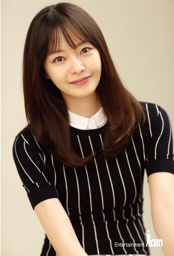 Lee kwang soo and song ji hyo dating kim 3
