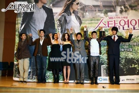 Master Chef Korea Celebrity Episodes with SJM's Henry (Eng ...