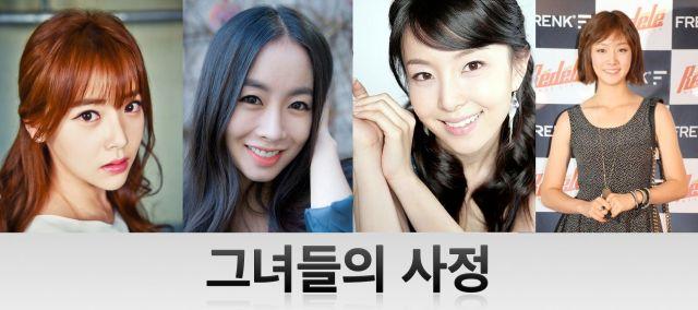 Upcoming Korean film