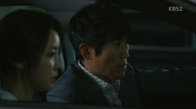 Yeo-gyeong and Do-kkoo