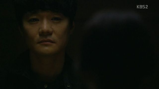 Seong-rok