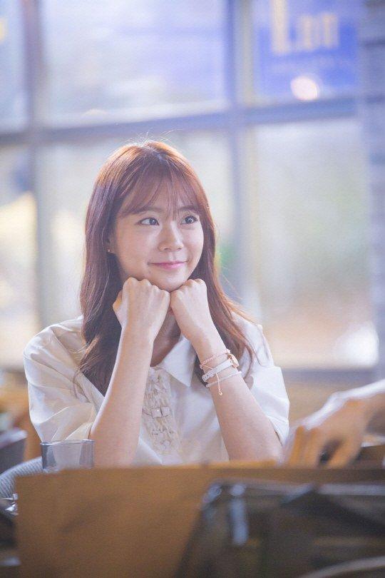 fake yeon Han seung