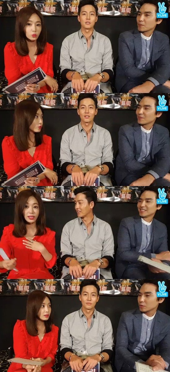 Yewon a jonghoon dating