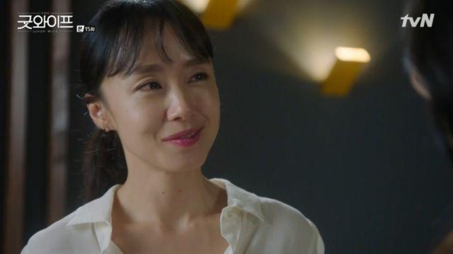 Hye-kyeong