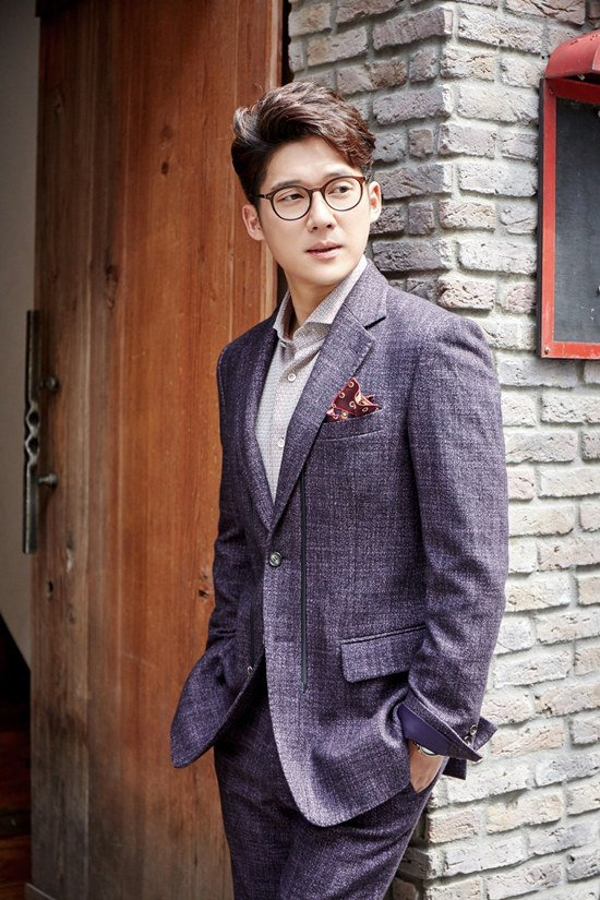 song chang ui married