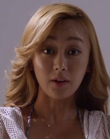 pornstar-ji-hyo