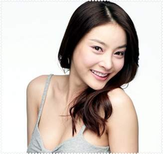 Jang Ja Yeon Korean Celebrity,