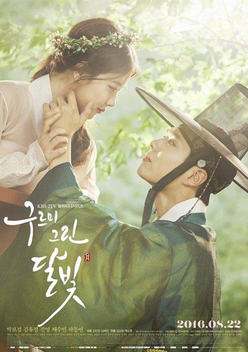Kim Yoo Jung - 김유정 - Viki