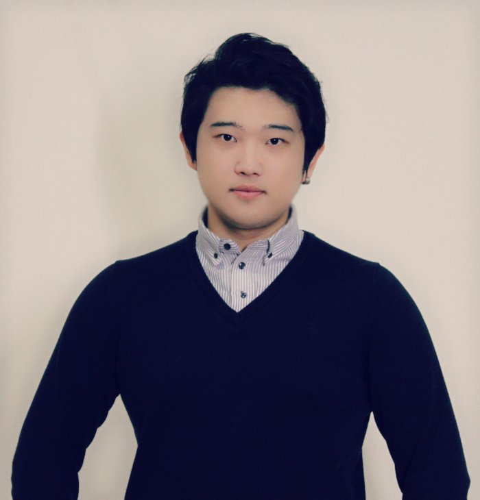 So Baek-san (소백산, Korean actor) @ HanCinema :: The Korean Movie and Drama Database So Baek-san (소백산, Korean actor)