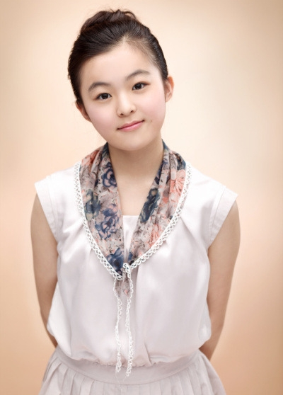 Lee Hye-in (이혜인) - Picture Gallery @ HanCinema :: The Korean ...