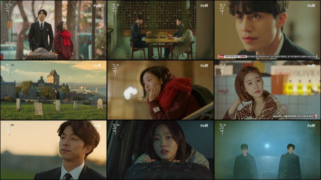 Goblin Episode 02 Subtitle Indonesia.mp4