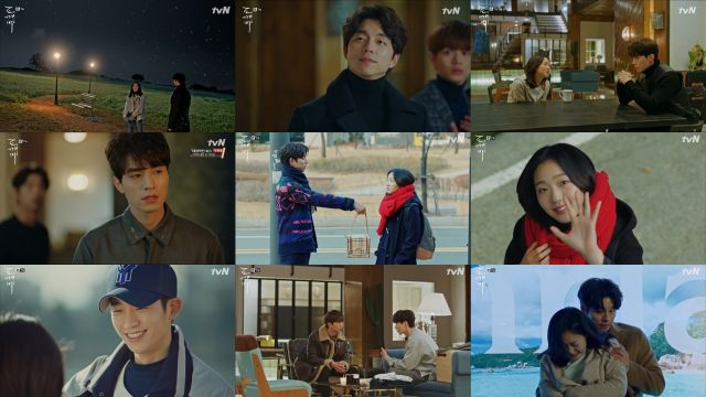 Goblin Episode 07 Subtitle Indonesia.mp4