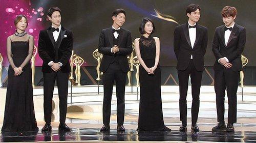 Jeon dong suk seohyun dating 6