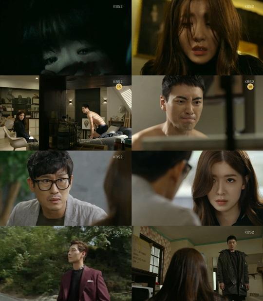 Naked Fireman - 맨몸의 소방관 - Watch Full Episodes Free - Korea