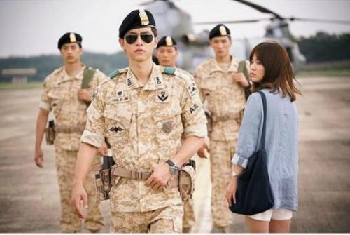 /></a></p> <p>- <a href='korean_Song_Joong-ki.php'><strong>Song Joong-ki</strong></a>,