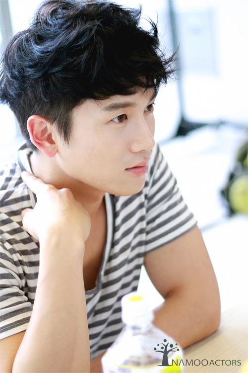Choi daniel seo young hee dating divas 8