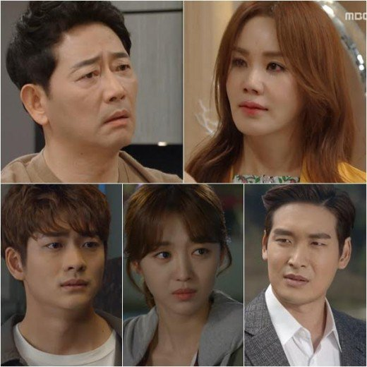 """[Spoiler] """"You're Too Much"""" Jang Hee-jin joins and romance soars"""