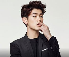 Singer Eric Nam Makes Forbes' List of Celebrities Under 30