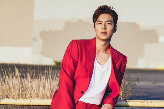 [Hot Takes from the Noonas] Lee Min-ho will start army duty on May 12