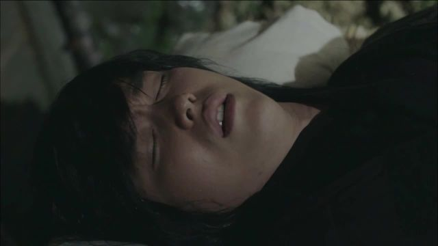 [Video] Added Korean drama 'Rebel: Thief Who Stole the People' episode 24