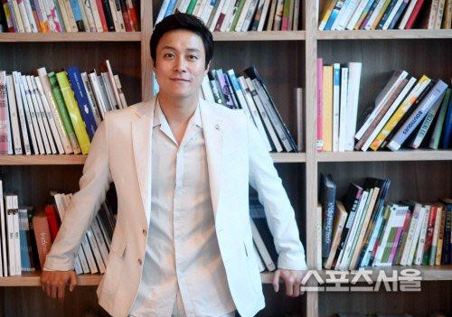 Choi Dae-cheol,
