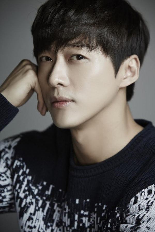 Namgoong Min to star in SBS