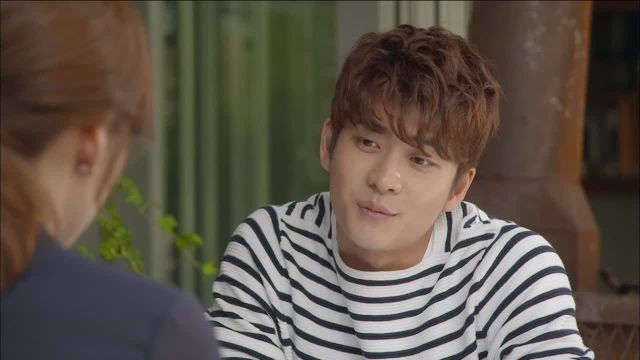 [Video] Added Korean drama 'You're Too Much' episodes 13 and 14