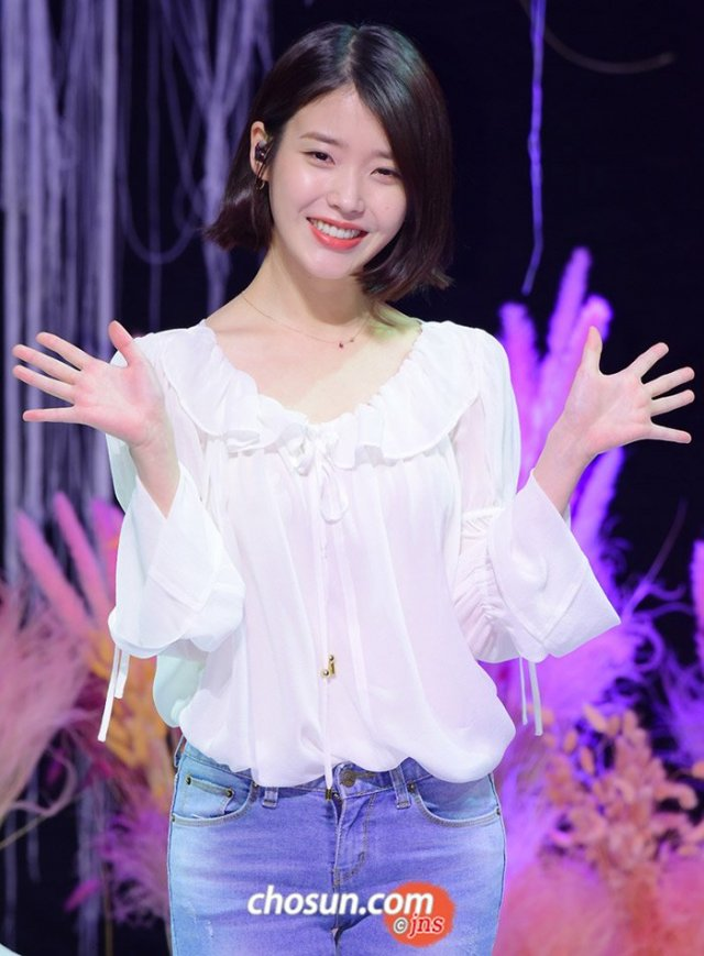 Today's Photo: April 22, 2017 [2]