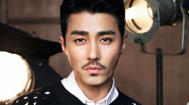 [Hot Takes from the Noonas] Cha Seung-won announces drama comeback