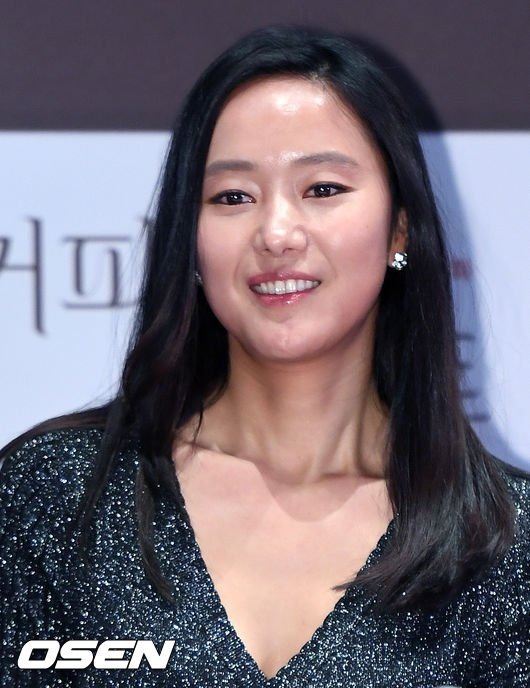 Yoon Jin-seo to get married in Jeju on April 30th