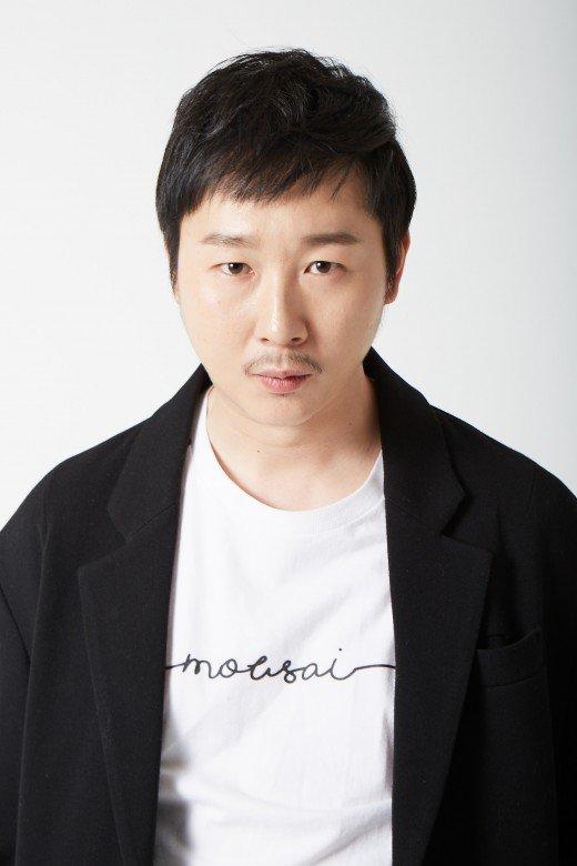 """Goblin"" Kim Gi-doo to star in ""Duel"" with Kim Jung-eun and Jeong Jae-yeong"