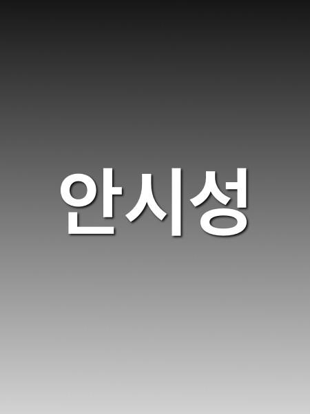 """Upcoming Korean movie """"Siege of Ansi"""""""