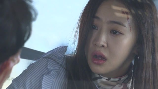 [Video] Added Korean drama 'Sister is Alive' episodes 3 and 4
