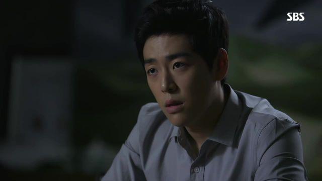 [Video] Added Korean drama 'Saimdang: Light's Diary' episode 26