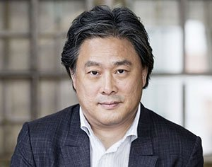 Director Park Chan-wook to Serve as Juror at Cannes Film Fest