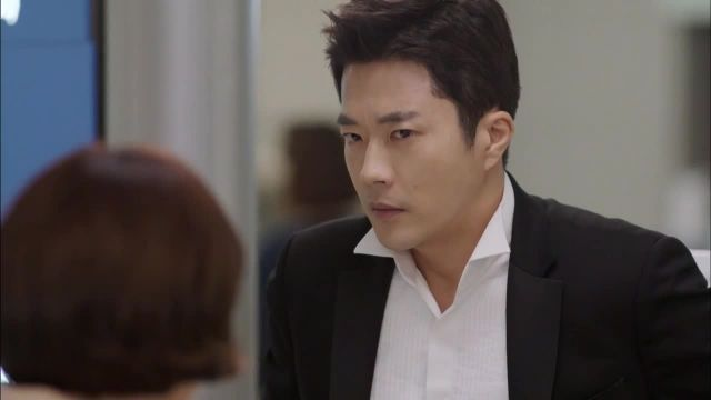[Video] Added Korean drama 'Mystery Queen' episode 7